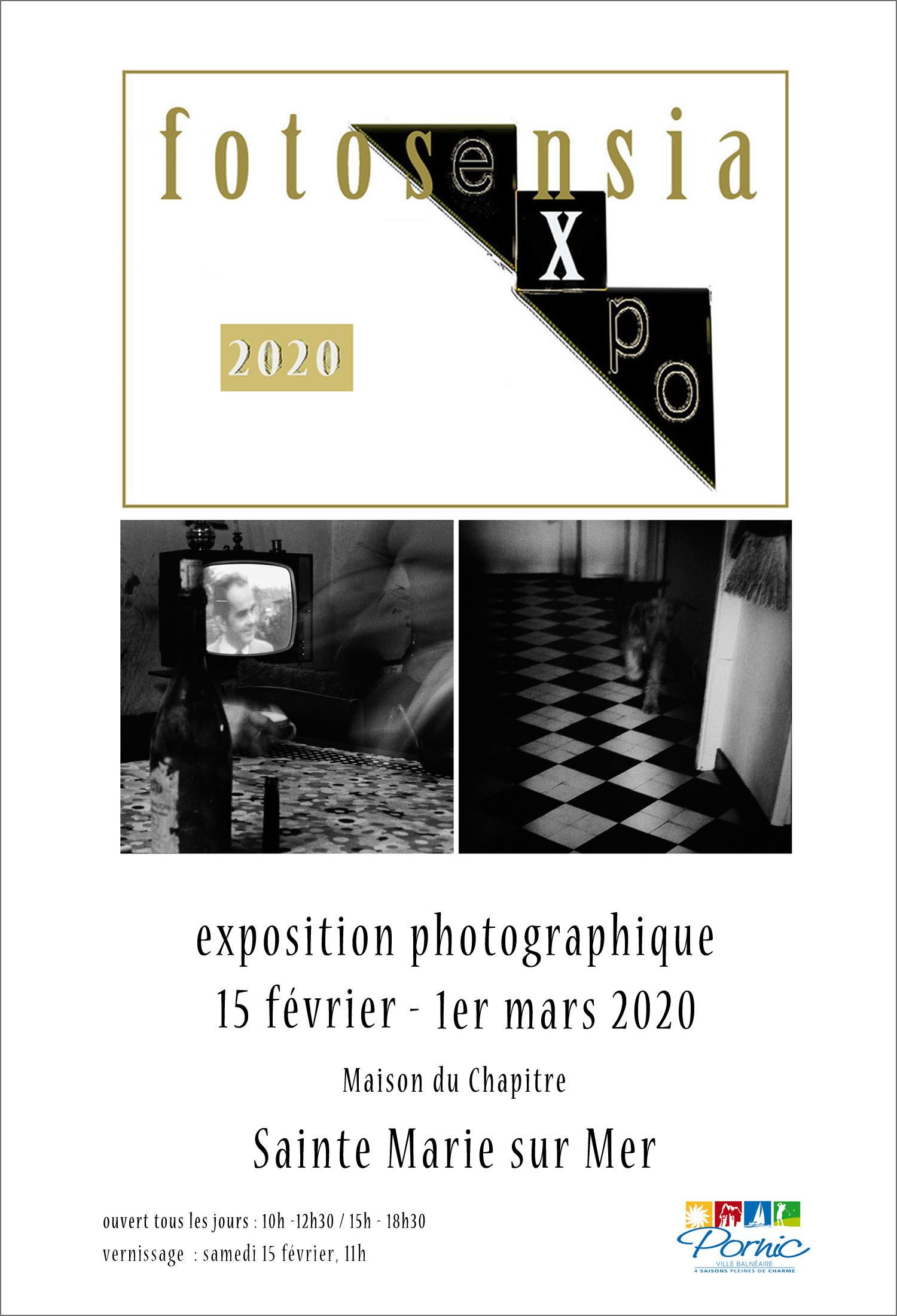 flyer-expofotosensia-2020