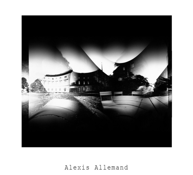 alexis allemand-01 site