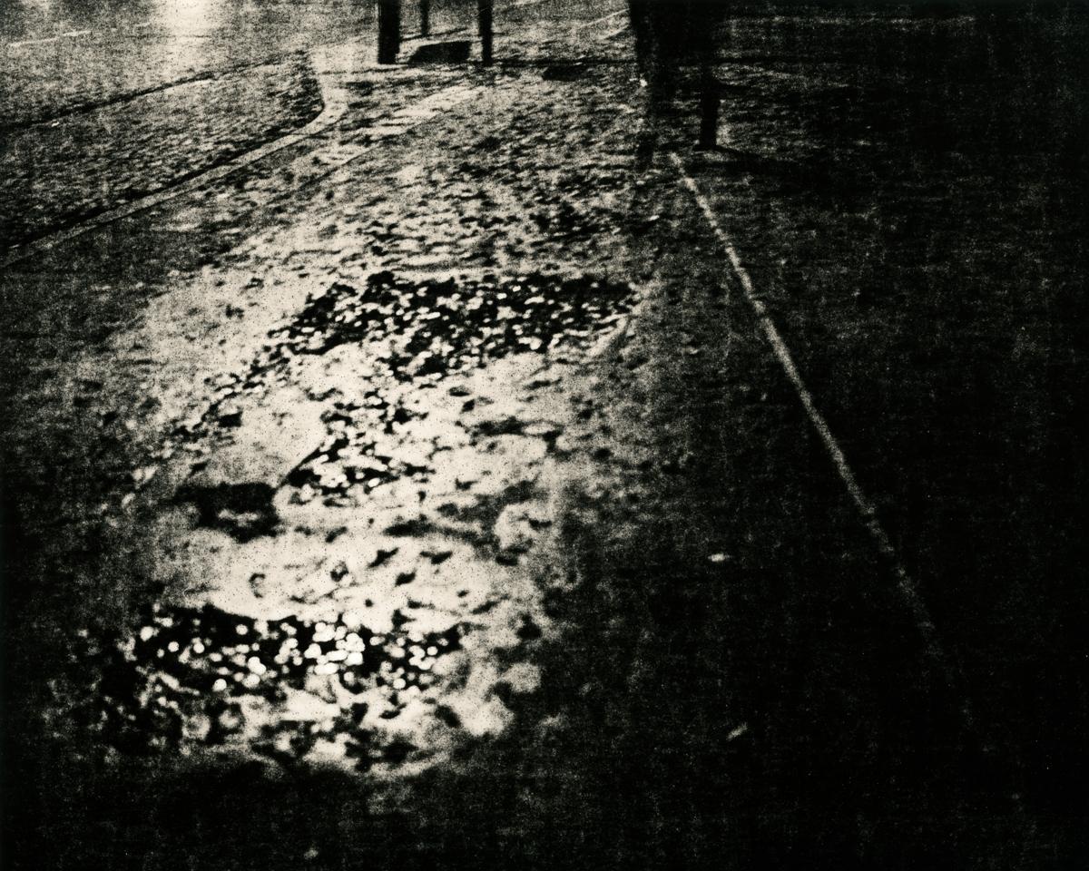 Nuit_Série 3_02