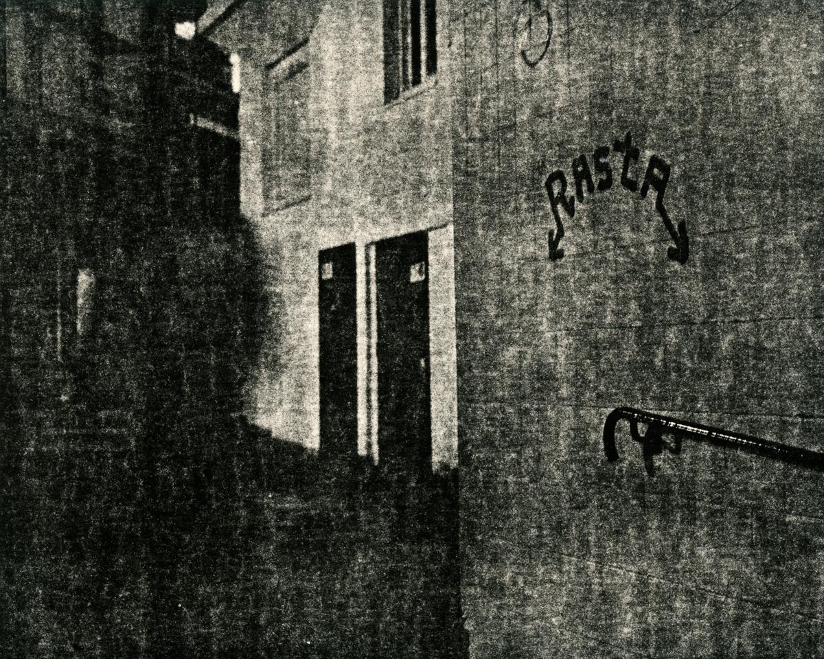 Nuit_Série 5_01