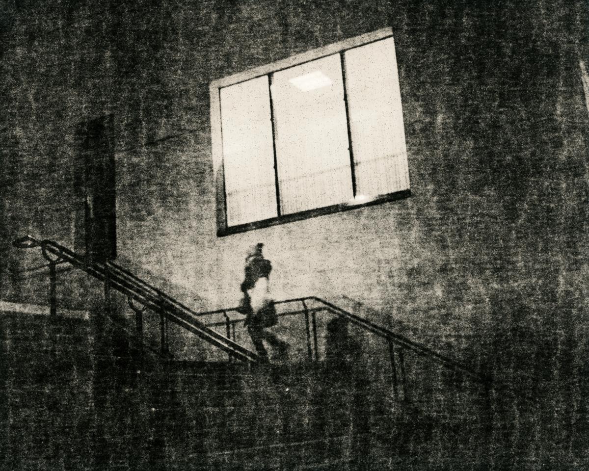 Nuit_Série 5_03