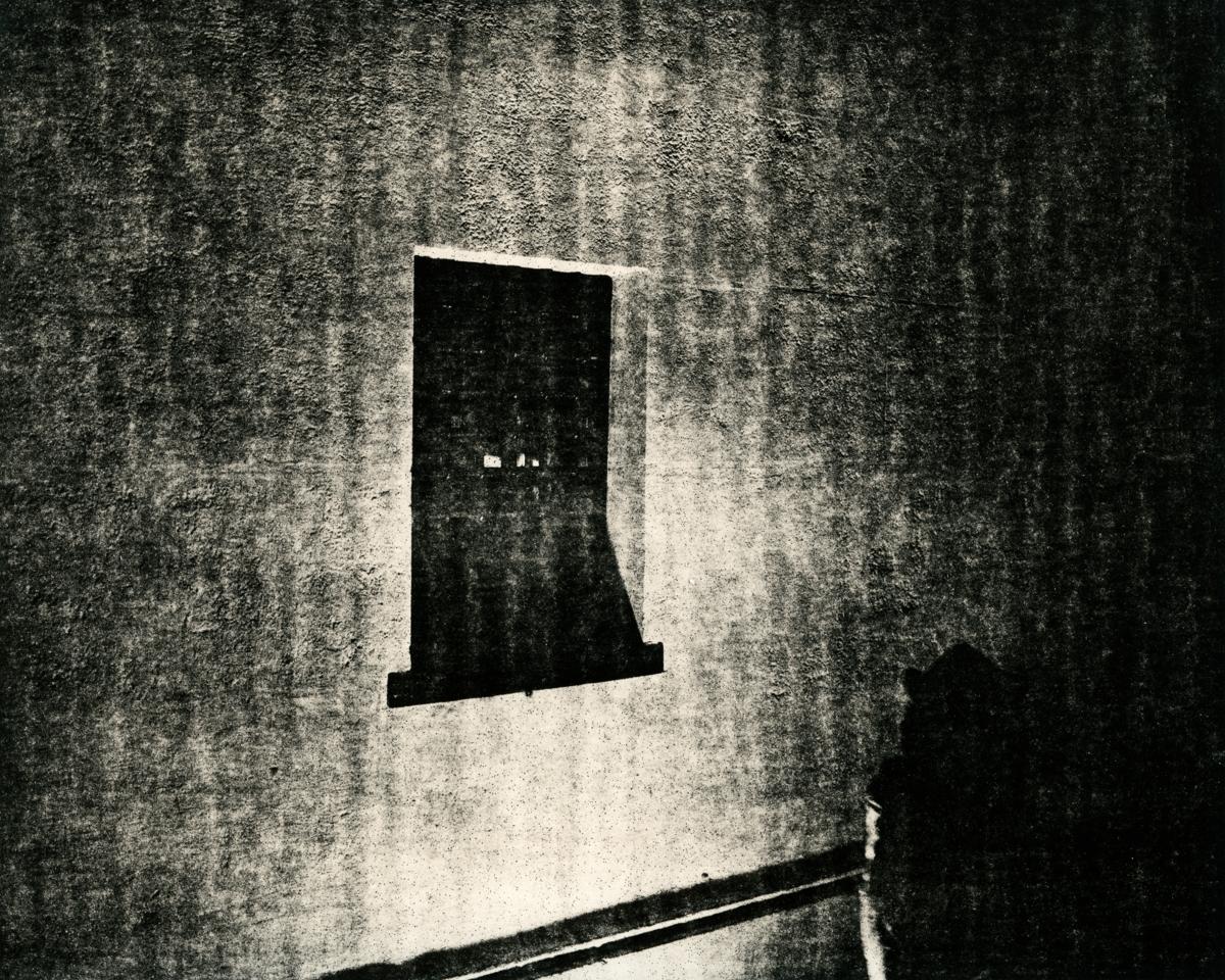 Nuit_Série 5_06