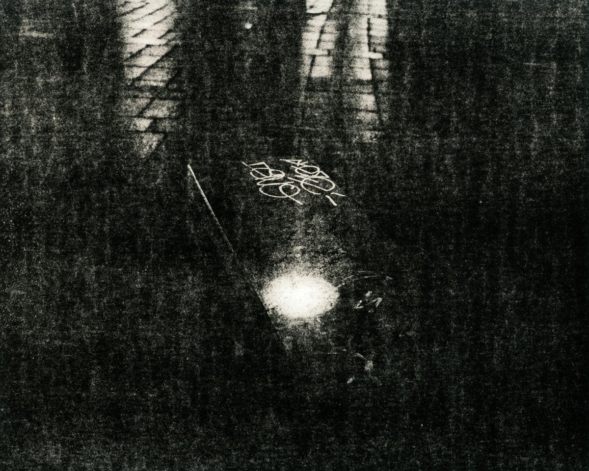 Nuit_Série 6_01