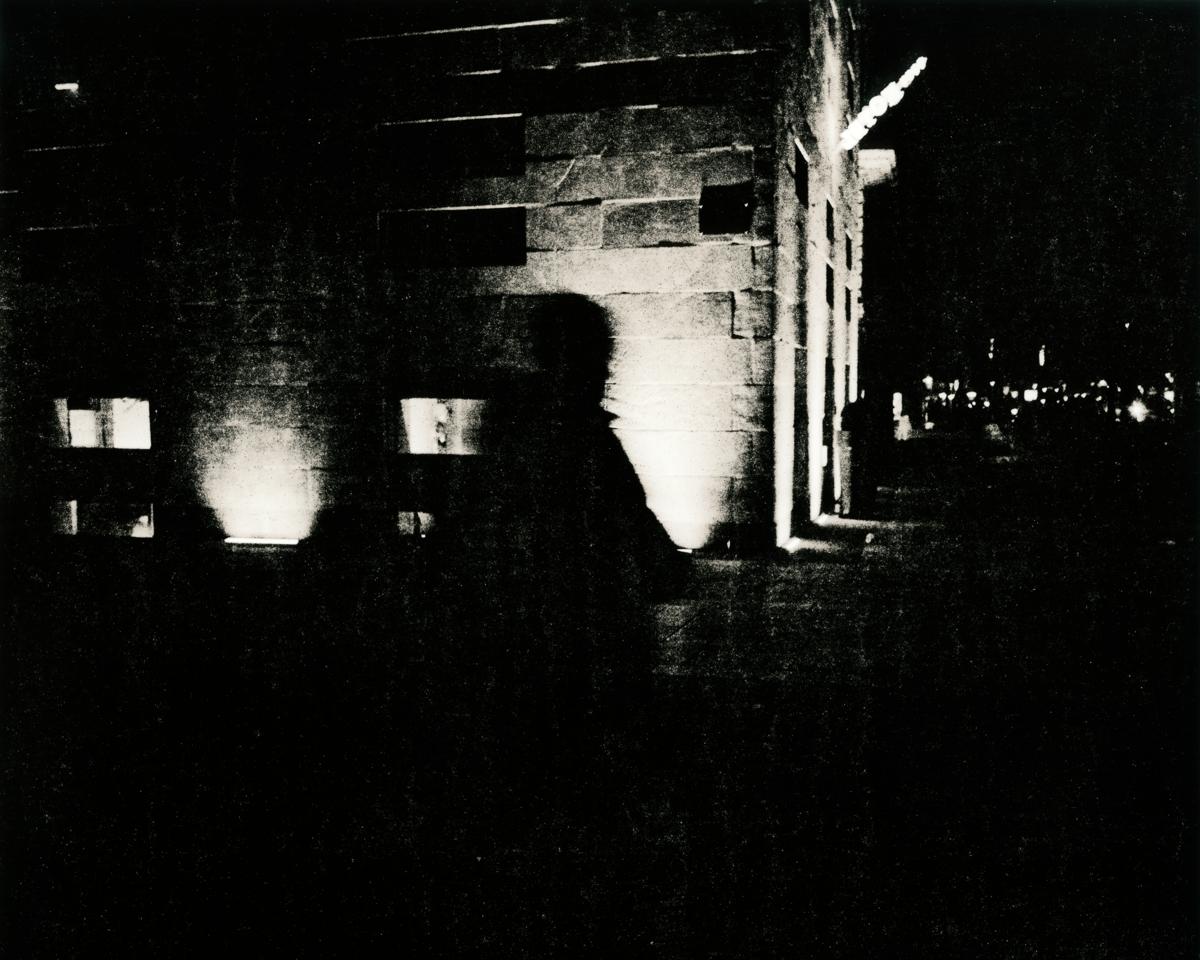 Nuit_Série 6_02