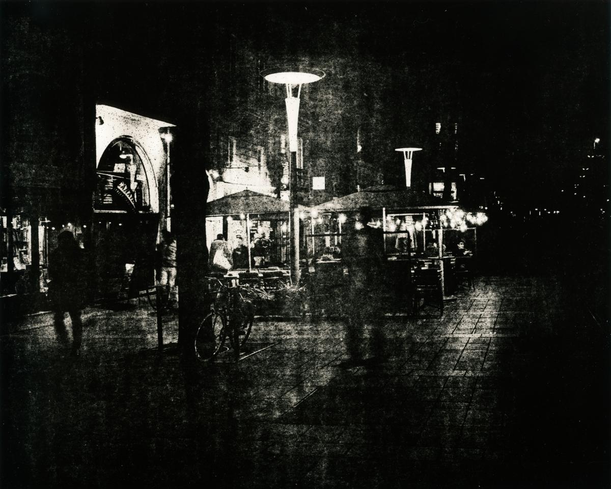 Nuit_Série 6_03