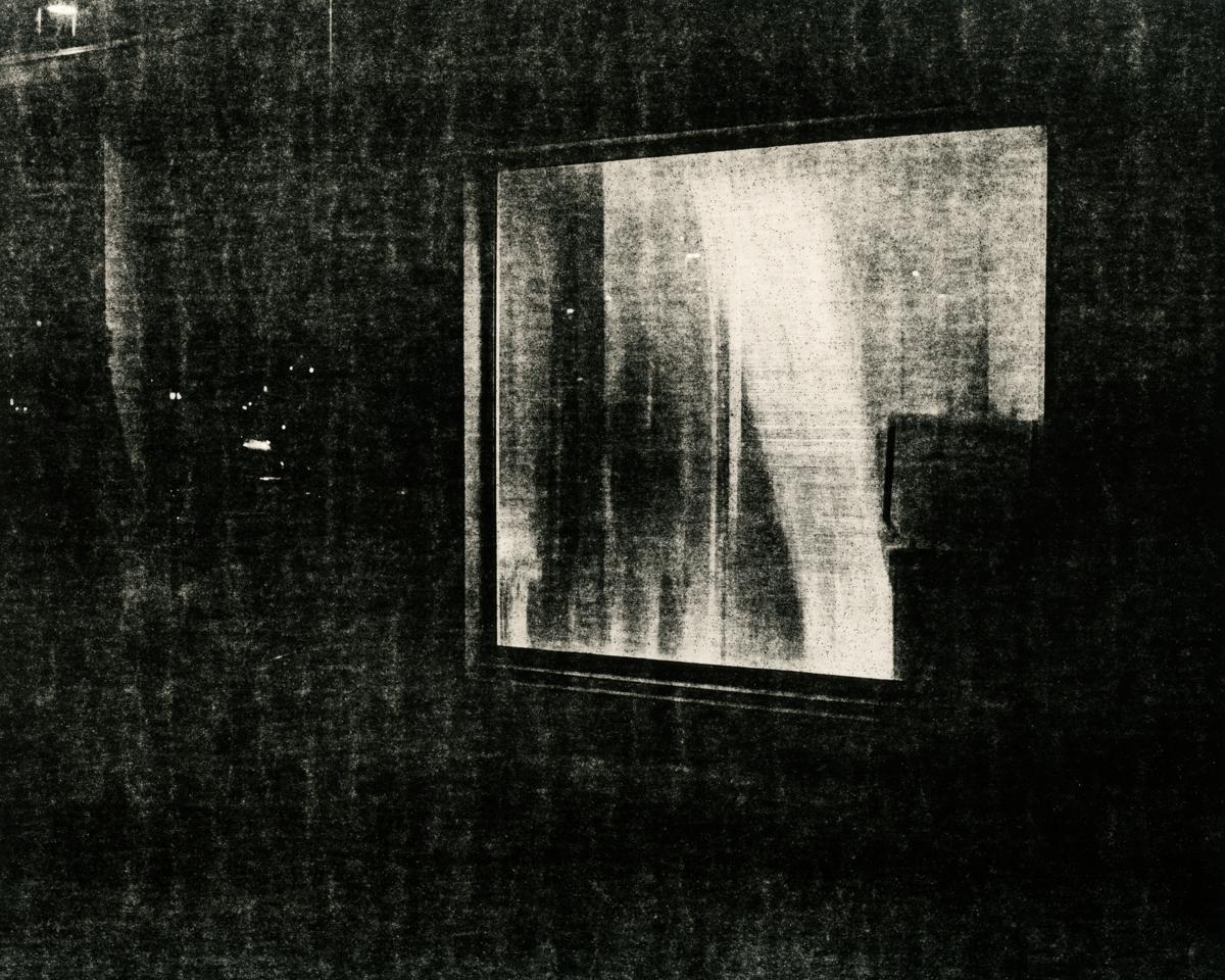 Nuit_Série 6_04